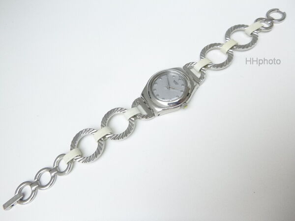 Cadena de tanques masivamente 925er Sterling cadena de plata collar eb0075