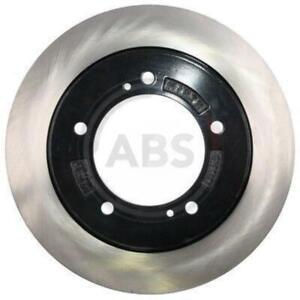 A-B-S-2x-Brake-Discs-Vented-Coated-17164
