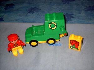 Lego-Duplo-Auto-Muelltonne-Muellauto-gruen-Muellwagen-Muellmann-aehnl-4659-5637-2613