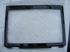 NEW DELL RW458 XPS M1730 Bezel Plastic Screen LCD Surround
