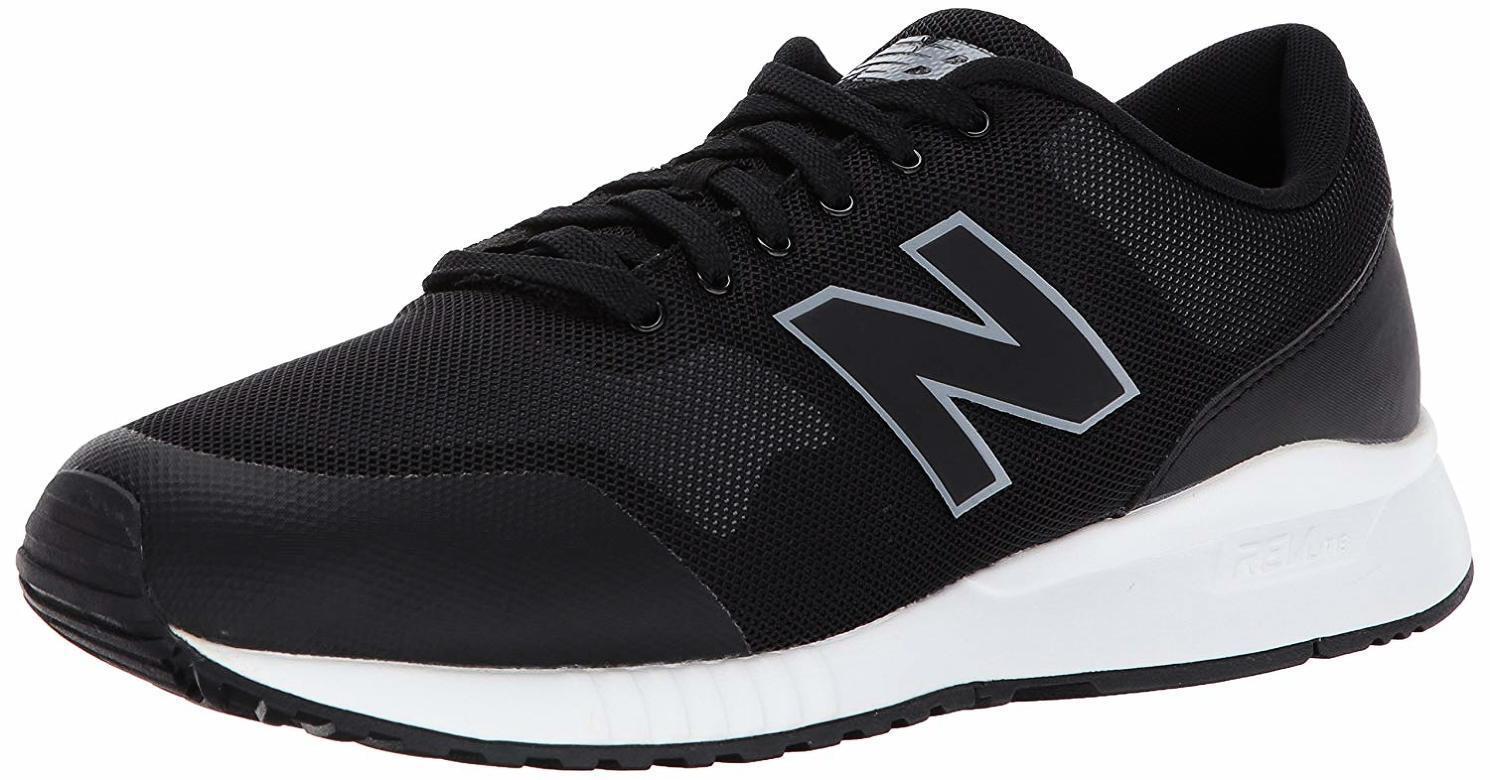 New Balance Men's 005v1 Sneaker - Choose SZ color