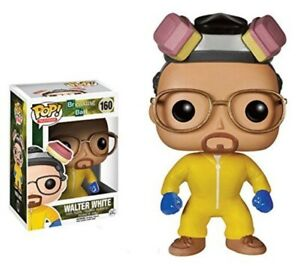 Funko-pop-breaking-bad-walter-white-figure-figura-vinyl-serie-tv-movies-film