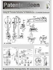 LUDWIG HUPFELD Musikinstrumentenwerke 1898 -1925
