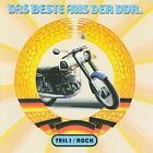 Das Beste Aus Der D.D.R., Vol. 1 by Various Artists (CD, Sep-1995, Amiga)
