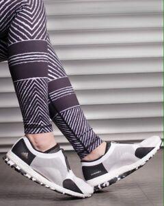 Adidas pureboost x tr Zip bb1578 mujer zapatillas Negro Talla 9 US