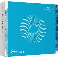 iZotope Alloy 2 AU VST Plugin for sale online | eBay