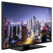 Artikelbild Panasonic LED-TV TX-39GW334 39Zoll