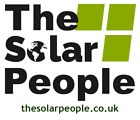 thesolarpeople
