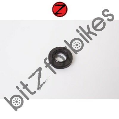 - Clutch Push Rod Oil Seal Kawasaki ZZR 1100 1994 ZX1100D2 1100 CC