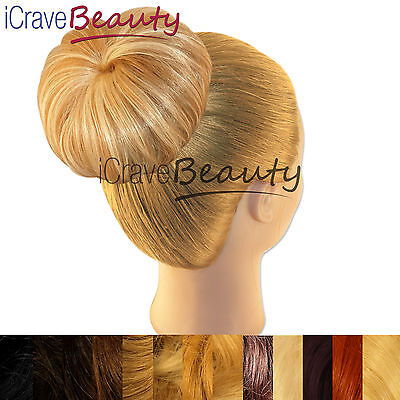 Hair Extensions, Clip in, Hairpiece, Hair Bun,Wigs,Ponytail,Scrunchie,Drawstring
