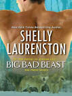 Big Bad Beast by Shelly Laurenston (CD-Audio, 2014)