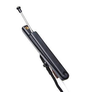 Toyota-HiAce-Hilux-Regius-Commuter-Pillar-Aerial-Antenna-110-mm-screw-spacing