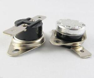 KSD301-Normal-Close-N-C-10A-250V-Thermostat-Bimetal-Disc-Temperature-Switch