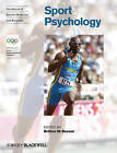 Sport Psychology by John Wiley and Sons Ltd (Paperback, 2009)