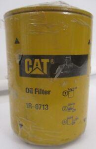 CAT-1R0713-OIL-FILTER-Caterpillar-1R-0713