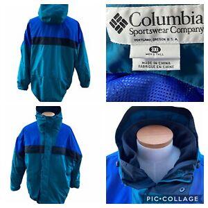 Columbia Steens Mountain Forro polar para hombre