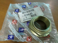 Genuine Peugeot Citroen Replacement Bearing Nut - 3739.22 #15B75