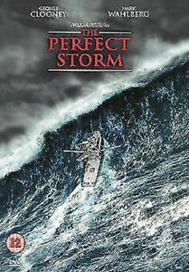 The-Perfetto-Storm-DVD-Nuovo-DVD-1000085346