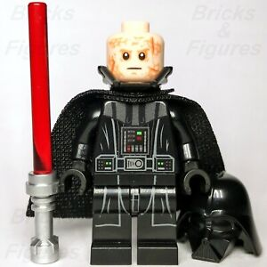 New-Star-Wars-LEGO-Darth-Vader-Sith-Lord-Transformation-Minifigure-75183
