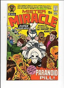 Mister-Miracle-3-August-1971-Jack-Kirby