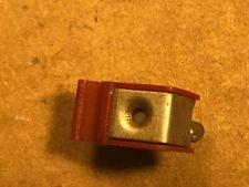 Qty Vintage Preamplifier Parts Marantz 3600 3800 Slider Knob for Balance EQ