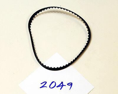 WINDSOR 2049 DRIVE BELT FOR FLOOR MACHINE   86235390