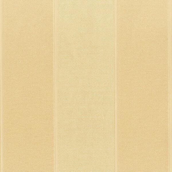90712 - Neapolis 2 Striped Beige Galerie Wallpaper