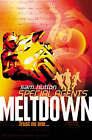 Meltdown by Sam Hutton (Paperback, 2005)