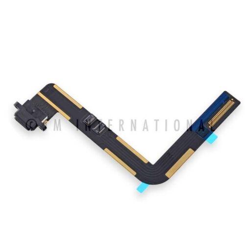iPad Air A1474 A1475iPad 5 A1822 A1823iPad 6 A1893 A1954 USB Charging Port