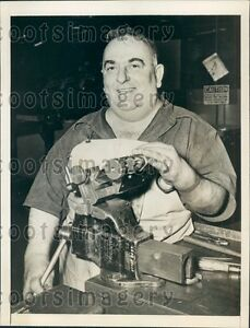 image is loading 1944 boeing aircraft machinist amp issaquah wa mayor