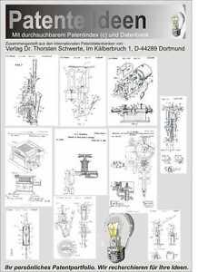 Kompendium über Wiederladen von Munition 6455 Seiten