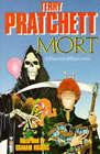 Mort: The Big Comic by Terry Pratchett, Graham Higgins (Paperback, 1994)
