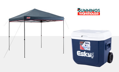 Shop Bunnings on eBay