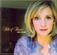 Cara Dillon - Hill Of Thieves [new Cd] Uk - Import on sale