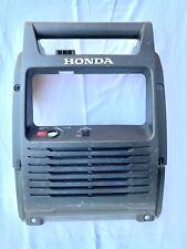 Honda Eu3000i Handi Front Cover 63510 Z28 010za