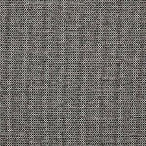 Details about Sunbrella Demo Graphite 44282-0005 Fusion Collection  Upholstery Fabric