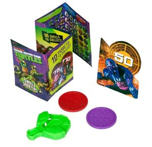 Teenage-Mutant-Ninja-Turtles-Shell-Shooters-Party-Favours-Gift-Bag-Fillers
