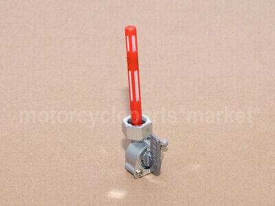 Fits Honda ATC200X ATC200S ATC200M ATC200 Gas Fuel Petcock NEW Fr US seller!!!