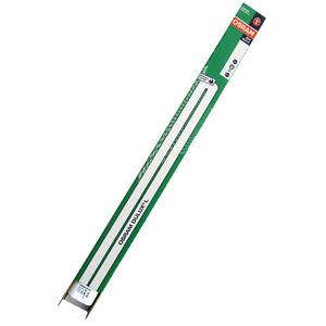 2x-OSRAM-DULUX-L-55W-840-4000K-Cool-White-2G11-4-broches-lampe-fluorescente