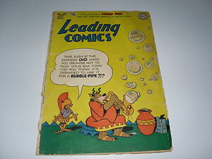 Leading-Comics-21-Fair-G