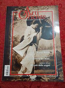 ARTI-D-039-ORIENTE-culture-e-tradizioni-orientali-ANNO-VIII-n-6-nov-dic-2005