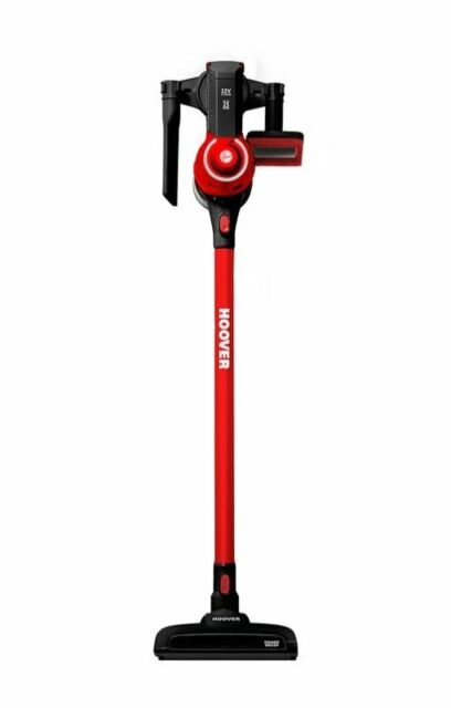 Hoover Freedom 2in1 Cordless Stick Vacuum - FD22BR