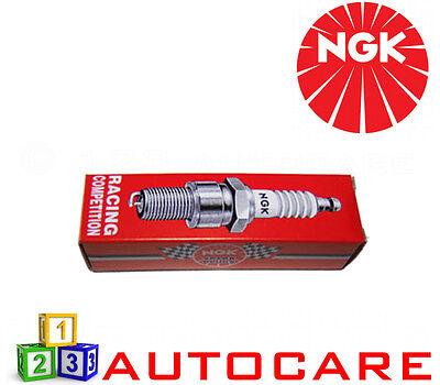 1-Pack NGK 4017 R6601-10 Racing Spark Plug