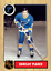 RETRO-1960s-1970s-1980s-1990s-NHL-Custom-Made-Hockey-Cards-U-Pick-THICK-Set-1 thumbnail 83