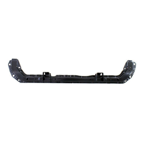 For 14-18 Rogue S//SL//SV /& Hybrid Radiator Support Core Lower Crossmember Tie Bar