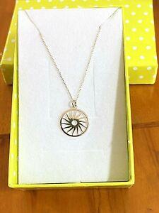 Halskette  585  Gelbgold  45 cm Anhänger    Neu und  ungetragen !!!!