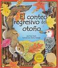 El Conteo Regresivo del Otono by Fran Hawk (Hardback, 2012)