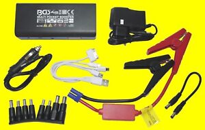 BGS-9190-Multifunktionsladegeraet-Starthilfegeraet-Booster-AkkuPack-LI-Polymer