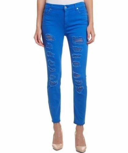 skinny Nwt Illusion Hommes Slim Ultrama Jeans 886992860859 Stretch 7 Pour Les Tous Stretch Sz25 q4ArxfBzqn