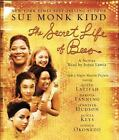 The Secret Life of Bees by Sue Monk Kidd (2001, CD, Abridged, Unabridged)